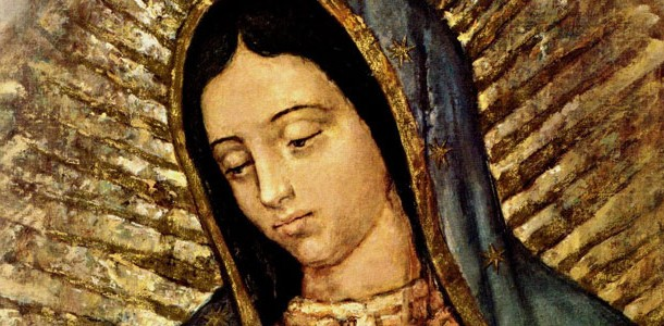 Our-lady-of-Guadalupe-