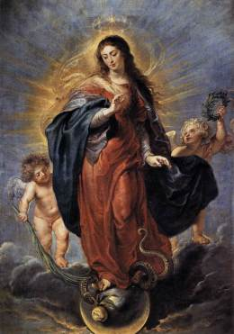 rubens_immaculate-conception