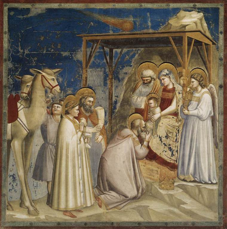adoration-of-the-magi-1306